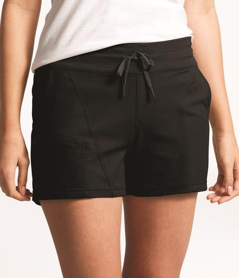 NORTH FACE Aphrodite Shorts