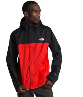 THE NORTH FACE Coupe-vent Venture