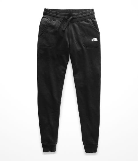 NORTH FACE 1/2 Dome Jogger