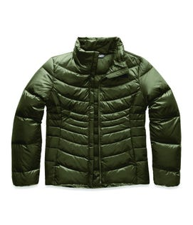 THE NORTH FACE  Women's Aconcagu Jacket II