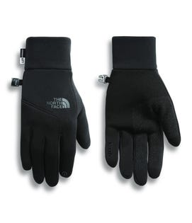 NORTH FACE M Etip Glove