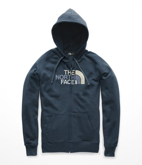 NORTH FACE Dome Hoodie