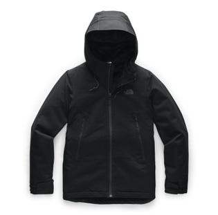 NORTH FACE  W Inlux Insulated Jacket