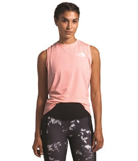THE NORTH FACE Camisole Reaxion