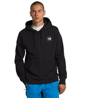 The North Face Men's 2.0 Box Hoodie
