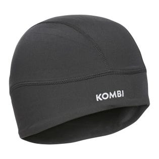 Kombi Men's Beanie Black