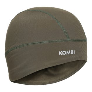 Kombi Men's Beanie Green