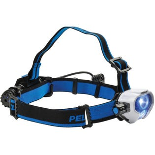 Pelican 2780R Headlamp (EA1)