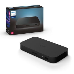 Philips Hue HDMI Sync Box 555227