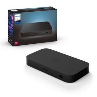 Philips Hue HDMI Sync Box 555227