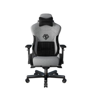 Anda Seat T-PRO II GRY Gaming Chair AD12XLLA-01-GB-F (EA1)