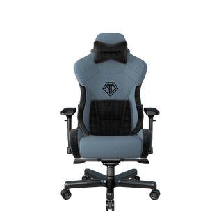 Anda Seat T-PRO II BLU Gaming Chair AD12XLLA-01-SB-F (EA1)
