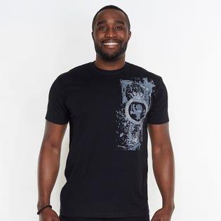 T‑shirt du NCSMPrevost