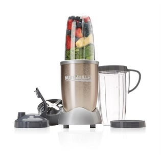 NUTRIBULLET Pro 900 Nutrient Extractor Blender&Mixer