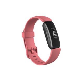 Fitbit Inspire 2 rose des sables