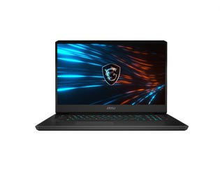 "MSI GP76 Leopard RTX3060 Laptop 17.3"" 10UE-013CA"