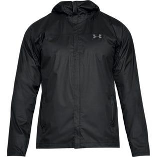 UNDER ARMOUR Overlook Jacket