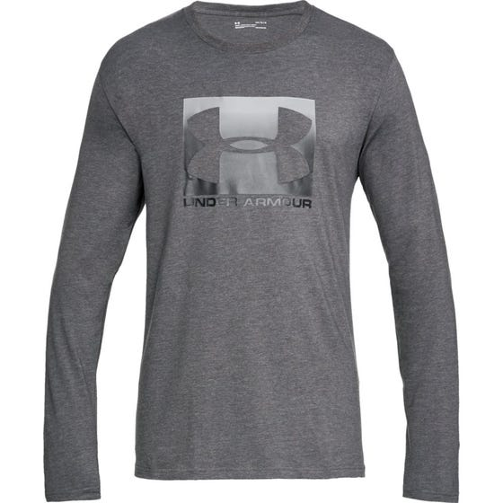 UNDER ARMOUR Graphic Shirt