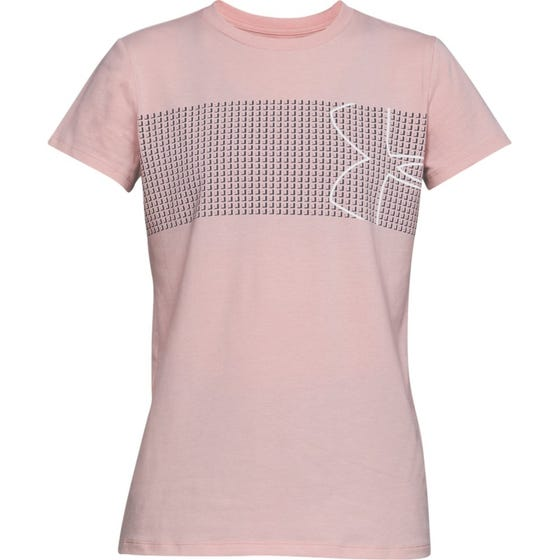 UNDER ARMOUR Classic T-Shirt