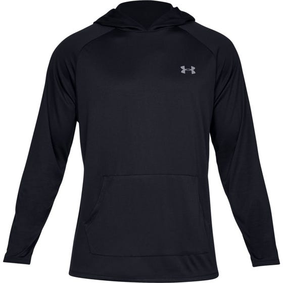 UNDER ARMOUR Tech 2.0 Hoodie
