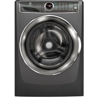 Electrolux Front Load Washer EFLS627UTT