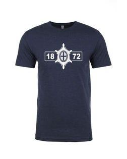 GGFG 1872 T-Shirt