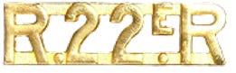 R22eR NCM 02 Pin
