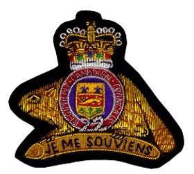 R22eR Badge