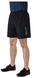RCAF Men's Shorts