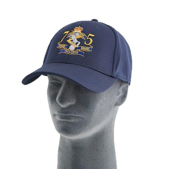 RCEME 75th Ball Cap