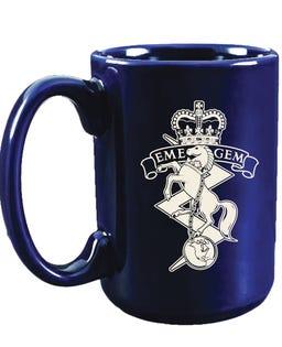RCEME Coffee Mug