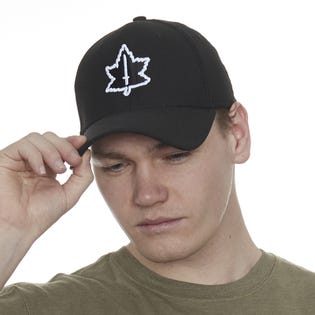 Royal Canadian Infantry Corps New Era Hat