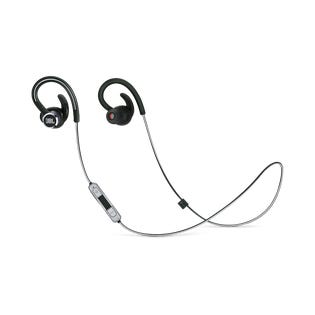 JBL Contour In-Ear Wireless Secure Fit Headphones JBLREFCONTOUR2BAM