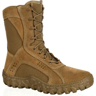 ROCKY S2V RKC050 Boots