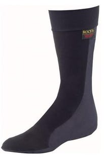 "Rocky 11"" Gore-Tex Waterproof Socks"