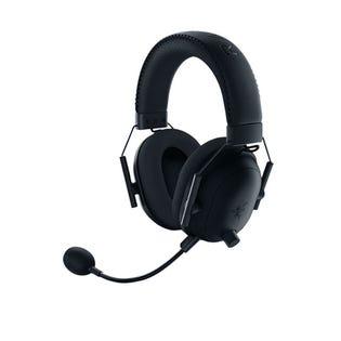 Razer Black Shark V2 Pro Gaming Headset RZ04-03220100-R3U1