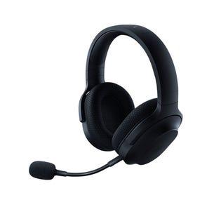 Razer Barracuda X Gaming Headsets RZ04-03800100-R3U1