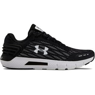 Under Armour Men's Charged Rogue Shoe