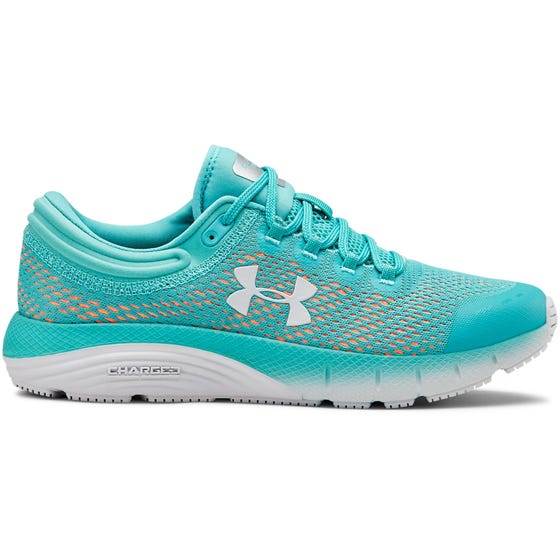 UNDER ARMOUR W Charged Bandit 5 Shoe