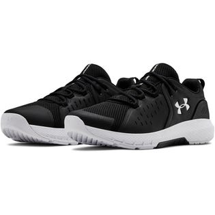Under Armour Men's Charged Commit 2.0 Training Shoe