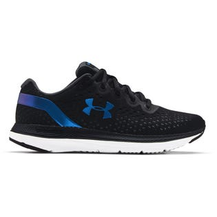 UNDER ARMOUR W. Charged Impulse Shft