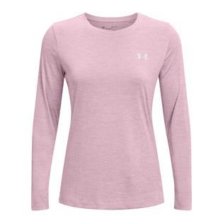 Under Armour Women's Long Sleeve Training Shirt