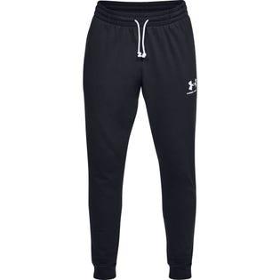 UNDER ARMOUR Pantalon de jogging Sportstyle Terry