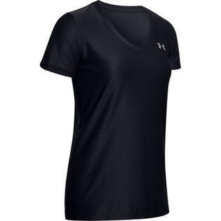 UNDER ARMOUR T-shirt à manches courtes Tech Novelty
