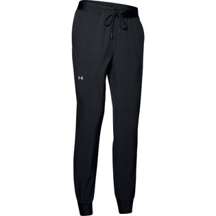 Under Armour Women's Sport Woven Pants
