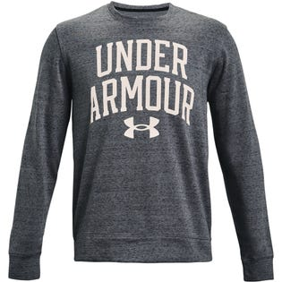 UNDER ARMOUR M. Rival Terry Crew