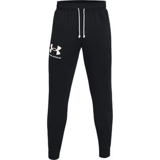 UNDER ARMOUR M. Rival Terry Jogger