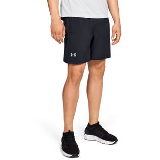 Under Armour Men's Launch SW 2in1 Short