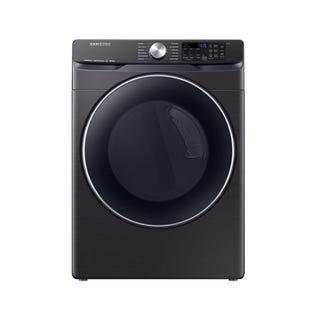 Samsung Electric Dryer DV22K6800EX