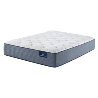 Serta Perfect Sleeper Escape Queen Mattress 60 Firm